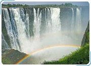 Комбинированный тур ЗАМБИЯ – БОТСВАНА: Водопад Виктория, Замбия + Национальный парк Чобе, Ботсвана 5 дней/4 ночи