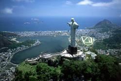Rio1.jpg