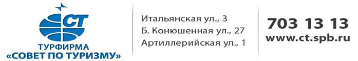 shapka_2.jpg