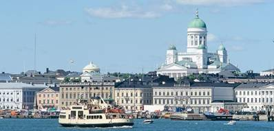 Хельсинки.jpg