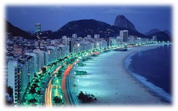 brazil_11.jpg