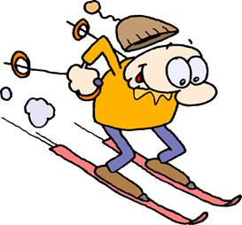 030-downhill-skiing