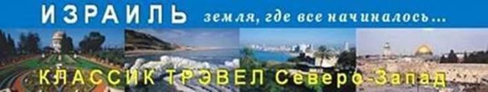 http://img.dneprovoi.ru/20101119/msg-1290165233-20989-0/msg-20989-3.jpg