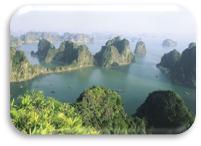 Описание: C:UsersDiamondDesktopКартинки для рассылкиВьетнам_2e82b_b94769db_XL.jpg