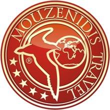 ГРЕЦИЯ. Alexandros Palace & Suites 5*- скидки до 45 % от 476 eur от фирмы МУЗЕНИДИС ТРЭВЕЛ