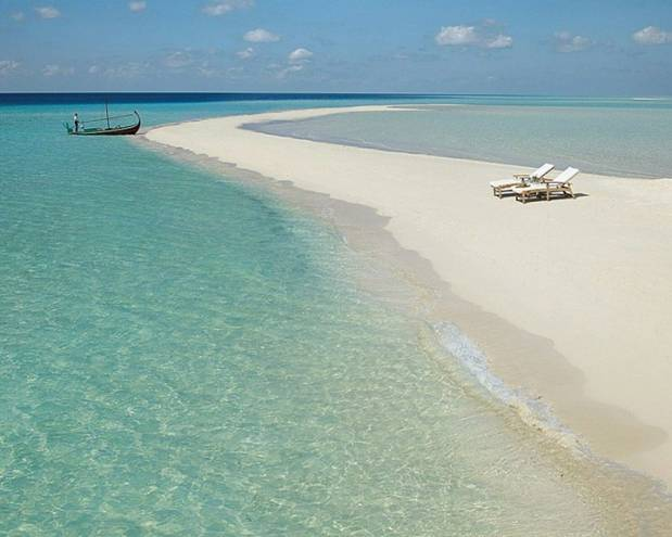 http://www.santour.ru/Maldivs/images/hotels/four_seasons_resort_maldives_at_landaa_giraavaru/four_seasons_resort_maldives_at_landaa_giraavaru_58.jpg
