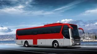 red_bus.jpg
