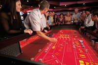 http://www.danko.ru/getmedia/e759b54e-f0ad-44b7-899d-be469f5b4fcf/Sunshine-Casino.aspx?width=200&height=133