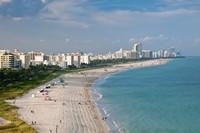 http://www.danko.ru/dankoASPX/media/Send/cruiz/Carnival/caribian/shutterstock_47338987(1).jpg