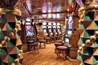 http://www.danko.ru/getmedia/3bab22d6-0587-4375-a5bf-ed47b6c91e7c/C-CO---Casino-Barcellona-2.aspx?width=200&height=133