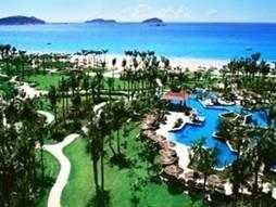 http://img.agoda.net/hotelimages/100/100141/100141_120113123915766_STD.jpg