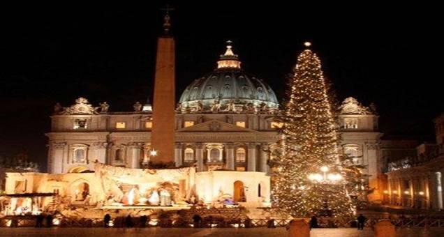 http://cf.ltkcdn.net/christmas/images/slide/939-478x400-italian12.jpg