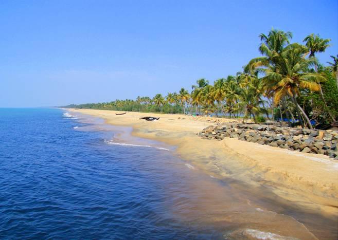 http://www.jeytravel.ru/india/Kerala4.jpg