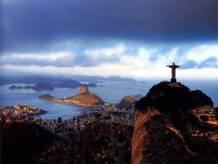 C:\Users\User\Documents\Все для сайта\бразилия статуя.1.jpg