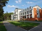 http://www.alean.ru/public/images/podelniki.jpg