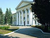 http://www.alean.ru/public/images/lepelskiy.jpg