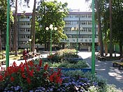 http://www.alean.ru/public/images/chenki.jpg