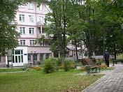 http://www.alean.ru/public/images/krinica.jpg