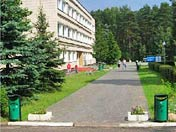 http://www.alean.ru/public/images/guravushka_2.jpg