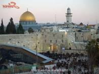 http://www.solvex.travel/user-content/photo-gallery/8680-ierusalim.jpg