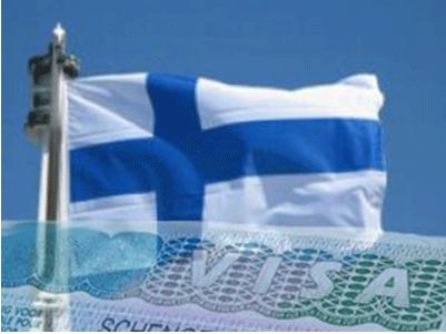 ОФОРМЛЕНИЕ Финского Мульти-Шенгена от фирмы ПЕТЕРБУРГСКИЕ ТРАДИЦИИ