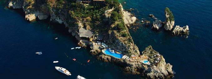 http://ru.atahotels.it/media/strutture/capotaormina/940x350/panoramiche/capo%20taormina_hotel_taormina.jpg