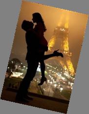 фотография PARIS.JPG