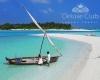 Описание: Свадьба в Banyan Tree Maldives 5*