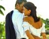 Описание: Свадьба в W Retreat & SPA Maldives 5*