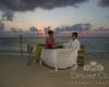 Описание: Свадьба в Soneva Gili Resort & Spa 5*