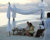 Описание: Свадьба в Soneva Fushi Resort & Spa 5*