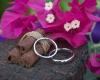 Описание: Свадьба в Olhuveli Beach Resort and SPA