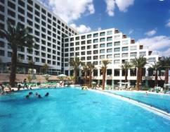 http://hotels-dead-sea.com/ru/picts/isrotelout.jpg