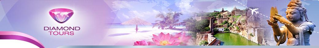 cid:image004.png@01CD8D01.4EF1DE10
