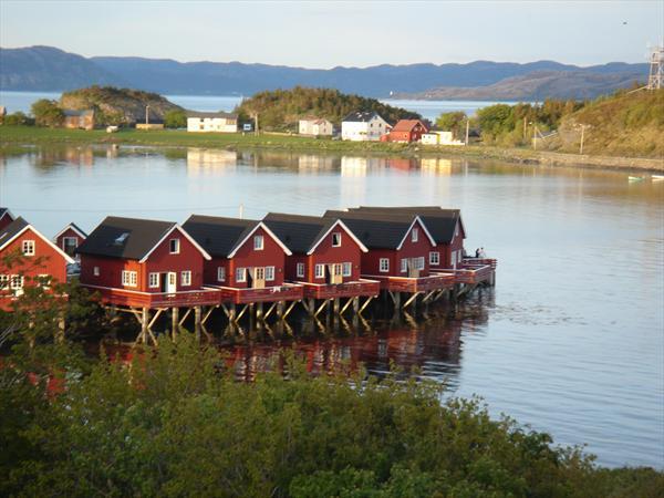 велосипедные туры в финляндию