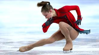 http://www.livesport.ru/l/sochi2014/2014/02/19/online_figure_skating_ladies_short_program/picture.jpg