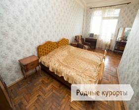 http://www.multitour.ru/files/imgs/nologo-700x466c/hotel_7728_64106_lyuks_1.jpg