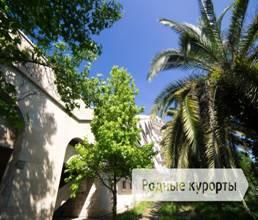 http://www.multitour.ru/files/imgs/nologo-700x466c/hotel_7728_64113_territoriya_2.jpg