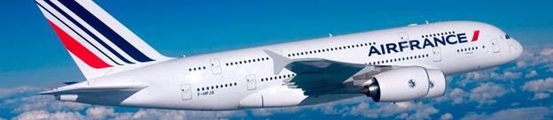 Авиабилеты 0442461110 Купить дешевые авиабилеты Киев