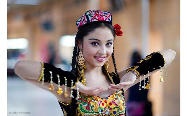 узбекистан фото тивушка