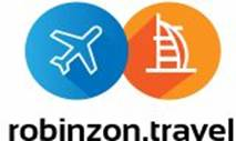 Z:\ЧЕРНОВА2015\logos\logo_robinzon_small.jpg