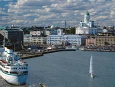 FI_Helsinki_Reiseziel_1