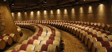 Valle De Uco Wine Tour