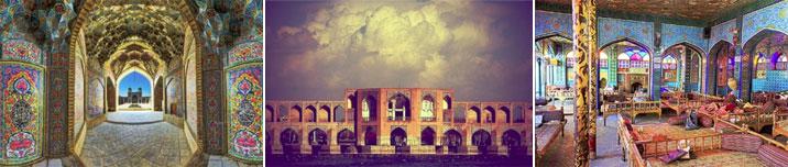 iran2410-1