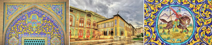iran2410-3