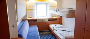 http://www.planetaspb.ru/assets/images/gallery/Ferry/baltic%20princess/cabin_a.jpg