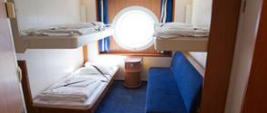 http://www.planetaspb.ru/assets/images/gallery/Ferry/baltic%20princess/cabin_b.jpg