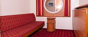 http://www.planetaspb.ru/assets/images/gallery/Ferry/baltic%20princess/cabins_e.jpg