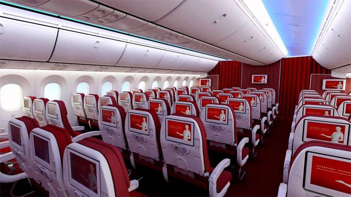 Картинки по запросу хайнаньские авиалинии
