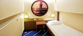 http://www.planetaspb.ru/assets/images/gallery/Ferry/isabelle/cabin_c.jpg